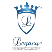 Legacy Property Management