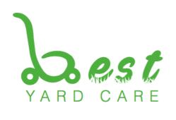 Best Yard Care & Equipment Repair, Newtown, , OH