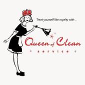 Queen of Clean Service, Santa Barbara, , CA