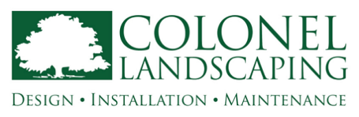 Colonel Landscaping