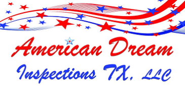 American Dream Inspections