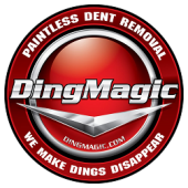 Ding Magic - Englewood, Engelwood, , CO