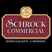 Schrock Commercial, Goshen, , IN