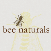 Bee Naturals, Maplewood, , MO
