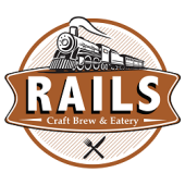 Rails Craft Brew & Eatery - Fishers, Fishers, , IN