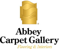 Abbey Carpet Gallery, Davenport, , IA