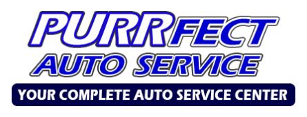 Purrfect Auto Service - West Covina, West Covina, , CA