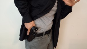 Concealed Carry Dynamics, Chicago, , IL