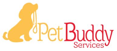 PetBuddy Services, Brooklyn, , NY