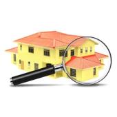 Randy M. Sonns, Certified Residential Appraiser