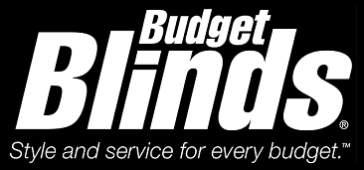 Budget Blinds of Longview