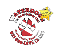 Waterdogs SCUBA & Safety, LLC, Clarksville, , TN