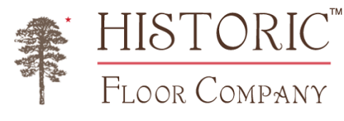 Historic Floor Company, Saint Louis, , MO