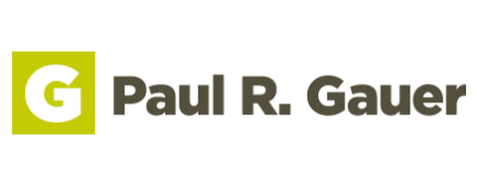 Paul Gauer Attorney, Bloomfield, , NJ