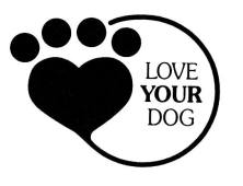 Love Your Dog, East Amherst, , NY