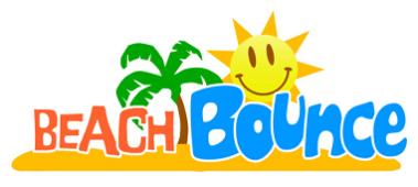 Beach Bounce, Ocean City, , MD