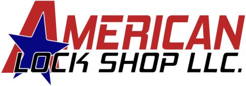 American Lock Shop, Tahlequah, , OK