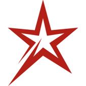 NorthStar Installations, LLC