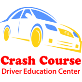 Crash Course Driver Education Center, Milwaukee, , WI