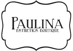 Paulina Esthetics Boutique, Wauwatosa, , WI