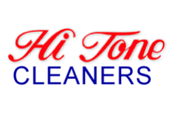 Hi-Tone Cleaners - Port Sheldon, Jenison, , MI