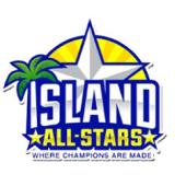Island All-Stars, Green Cove Springs, , FL