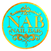 NAB Nail Bar, Las Vegas, , NV