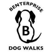 Benterprise Dog Walking