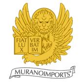MURANO IMPORTS™, Edgewater, , NJ
