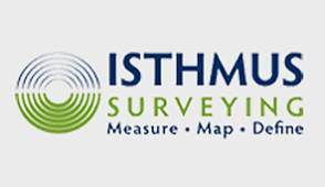 Isthmus Surveying