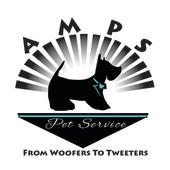 AMPS Pet Service