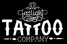 Gaslight Tattoo Company, Lakeland, , FL