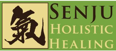 Senju Holistic Healing, Portland, , OR