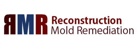 Reconstruction Mold Remediation