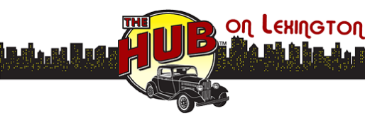The Hub on Lexington, Colorado Springs, , CO