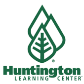 Huntington Learning Center - Columbia, Columbia, , MD