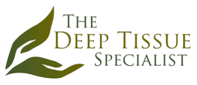 The Deep Tissue Specialist, San Francisco, , CA