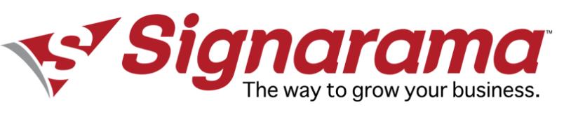 Signarama of Spartanburg, Spartanburg, , SC