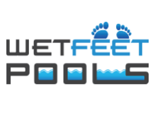 Wet Feet Pools, Inc.
