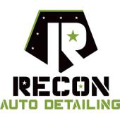 RECON Auto Detailing