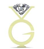 Yossi Jewelers, Highland Park, , IL