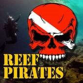 Reef Pirates Diving, Honolulu, , HI