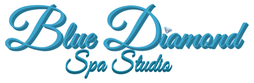 Blue Diamond Spa Studio, Colorado Springs, , CO