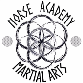 Norse Academy Martial Arts, Lake Villa, , IL