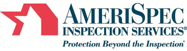 AmeriSpec - Pensacola