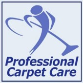 Professional Carpet Care