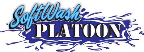 Softwash Platoon