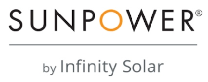 SunPower by Infinity Solar