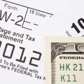 NewTown Tax Preparation, Williamsburg, , VA