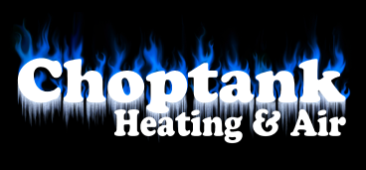 Choptank Heating & Air